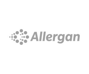 Fuzz Interactive référence Allergan