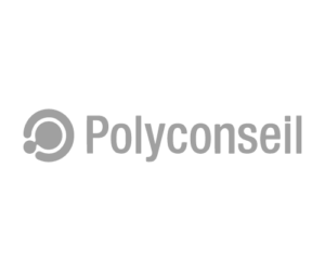Fuzz Interactive référence Polyconseil