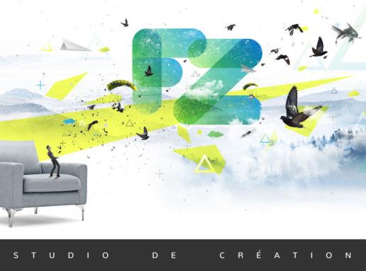 Fuzz Interactive - Studio de Création